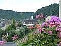 Sankt Goar - panoramio.jpg