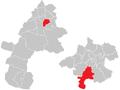 Sankt Konrad in GM.png