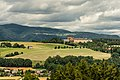 Sankt Veit an der Glan Tanzenberg-Blick von Maria Saal 03072017 5294.jpg
