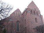 Sankta Maria kyrka, Helsingborg1.jpg