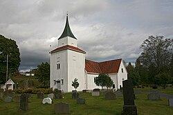 Sannidal kirke TRS 070922 055.jpg