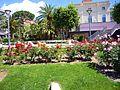 Sant Feliu de Llobregat - Jardins de la Torre del Roser 3.jpg