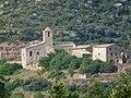 Sant Iscle i Santa Victòria de la Torre de Rialb P1190266.jpg