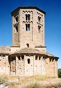 Sant Pere de Ponts.JPG