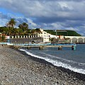 Santa Cruz, Madeira - 2013-01-11 - 86227540.jpg