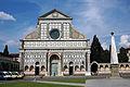 Santa Maria Novella (Florence) - 0844.jpg