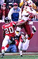 Santana moss leaping catch.jpg
