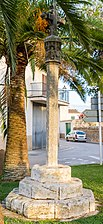 Santanyí Carrer d'en Llaneras 62 001 2016 12 01.jpg