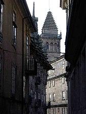 Santiago Catedral GDFLtorre.jpg