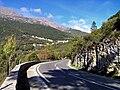 Santo-Pietro-di-Venaco depuis RN193.jpg