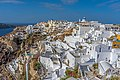 Santorini D81 3261 (37743791315).jpg