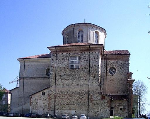 Santuario Graglia 2