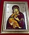 Santuario SS. Cosma e Damiano (icons)02.jpg