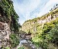 Santuario de Las Lajas, Ipiales, Colombia, 2015-07-21, DD 38-40 HDR.JPG