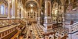 Santuario di Santa Maria delle Grazie interno Brescia.jpg