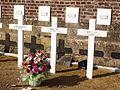Sapogne-et-Feuchères-FR-08-sépultures militaires-04.jpg