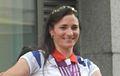 Sarah Storey at the Olympic Victory Parade.JPG