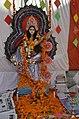 Saraswati pooja.jpg