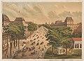 Saratoga Springs, N.Y LCCN2003688663.jpg
