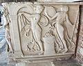Sarcofago 08 di Lucius Sabinus tribuno della plebe (150 ca.), 11.JPG