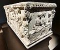 Sarcofago di Atella, II sec. d.C. (3).jpg