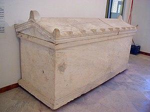 Sarcophage marbre, MNC.jpg