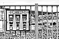 Sascha Grosser - urban detail - A kuguaut sb1 f1024 hdr sw3.jpg