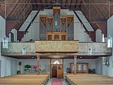 Sassanfahrt Kirche Orgel P1013176efs.jpg