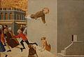 Sassetta - The blessed Ranieri frees the poors from a jail Florence - Louvre - frameless.jpg