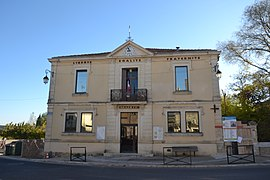 Saturargues - Mairie.jpg