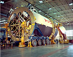Saturn V Tanks Mated - GPN-2000-000039.jpg