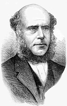 Saul Samuel by Samuel Calvert - Illustrated Australian News (1874).jpg