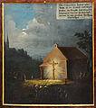 Saulgau Kreuzkapelle Altar Legendenbilder 2.jpg