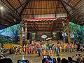 Saung Angklung Udjo - theatre with traditional music and dances from different parts of Indonesia (Java, Bandung).jpg