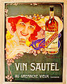 Sautel David Dellepiane 1866-1932.jpg