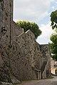 Sauve-Escaliers des remparts-20150524.jpg