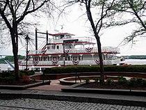 Savannah River Queen.jpg