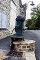 Savignac-pompe 01.jpg