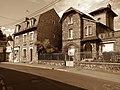 Savigny-sur-Orge - Rue Louis-Jacques Mézard - 20130808 (1).jpg