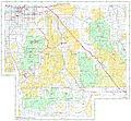 Sawtooth NF Map East Albers NAD83.jpg