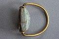 Scarab Ring of the Storeroom Overseer Im MET 10.130.912 01-21-05.jpg