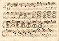Scarlatti, Sonate K. 126 - ms. Parme II,26.jpg