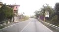 Scarperia, frazione Ponte del Carlone (01).png
