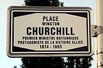 Schëld Place W Churchill.jpg