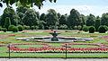 Schönbrunn Zierbrunnen Palmenhaus.JPG