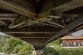 Schüpbach, Brücke (3).jpg