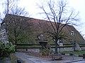Schafscheune 2 - Rothenburg ob der Tauber.JPG