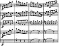 Schicksalslied Orchestra Excerpt 4.png
