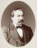 Erhard Schieble