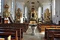 Schindellegi - St. Anna Kirche 2010-10-21 14-40-48.JPG